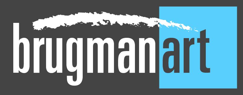 Brugman Art