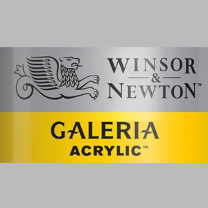 W&N Galeria