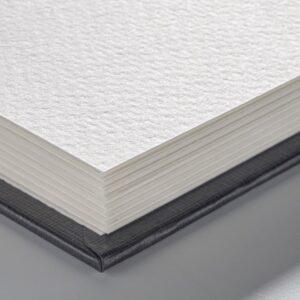 aquarel papier
